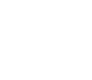 form fit function