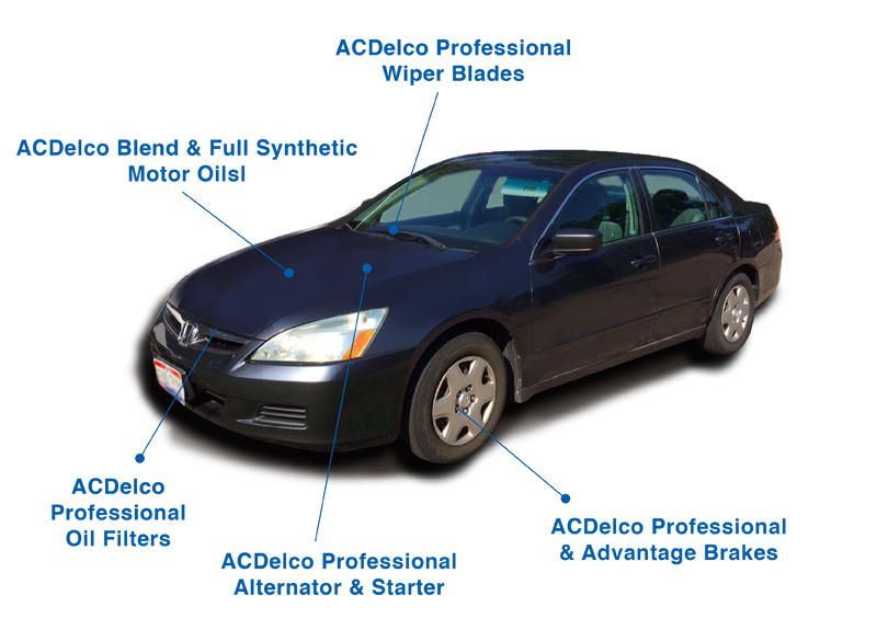 acdelco-email-image2-01-800